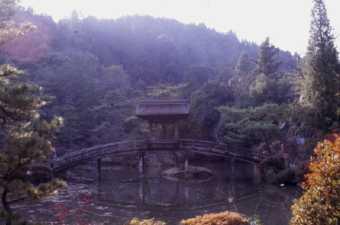 Ehoji01.jpg