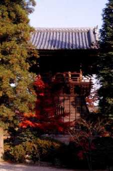 Ehoji02.jpg