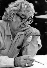 Roberto Burle Marx.jpeg