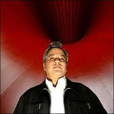 Anish Kapoor.jpeg