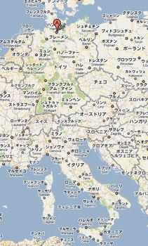 スクリーンショット(2011-05-30 13.41.17).png