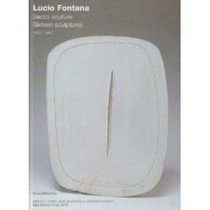 Fontana04.jpg
