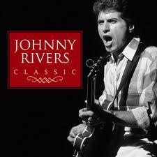 Johnny_Rivers.jpg