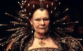 Judi Dench.jpeg