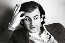 Salman_Rushdie01.jpg