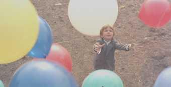 redballon03.jpg
