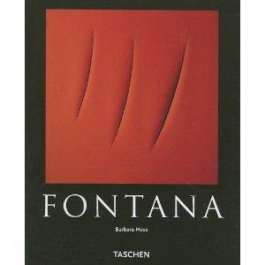 Fontana02.jpg