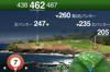 GolfscapeGPSRangefinder.jpg