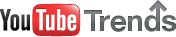 yttt_logo.png